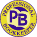 pro-bookkeeper